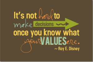 Personal-Values-Quote